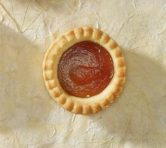 Lizzi-Biscotteria-Crostatina_albicocca | Flickr - Photo Sharing!