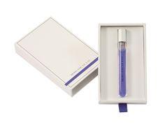 Morgane Le Fay Blue Extrait de Parfum 0.51 fl.oz/15ml $83