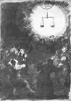 Francisco José de Goya Celestial, Artist, Outdoor, Outdoors, Artists, Outdoor Games, The Great Outdoors