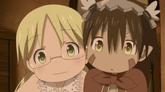 ANIME: #madeinabyss PV, cast, and more! http://www.crunchyroll.com/anime-news/2017/06/18-1/the-made-in-abyss-mother-lode-casting-new-pv-and-more?utm_campaign=crowdfire&utm_content=crowdfire&utm_medium=social&utm_source=pinterest @crunchyroll #anime