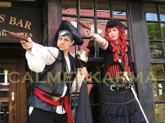 Pirate stilts for water themed corporate events and parties. Pirate Theme, Corporate Events, Brighton, Pirates, Party Themes, Baby Strollers, Ocean, Entertainment, Children