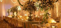 Dream Wedding (scheduled via http://www.tailwindapp.com?utm_source=pinterest&utm_medium=twpin&utm_content=post632437&utm_campaign=scheduler_attribution)
