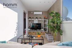 Homm Published by Cat Angelaki · 12 hrs ·  #Property #management #propertymanagement #art #design #travel #visitigreece #acropolis #architecture #loft #apartment #architect #interiordesign #interior #luxury #decor #homedecor #furniture #interiordesigner #gorgeoushome #realestate #dreamhome #lifegoals #terrace #view #airbnb #madeeasy #homm #athens #greece  Διαχείριση σπιτιών για airbnb