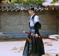 Days My Prince' hit real-time ratings for it's final episode Gifs, Chansoo, Do Kyung Soo, Character Creation, Pop Singers, Drama Movies, 100th Day, My Princess, Kyungsoo