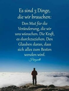 Man glaubt irgendwie dran Take A Smile, Tips To Be Happy, Motivational Quotes, Inspirational Quotes, German Words, Proverbs Quotes, Mind Tricks, Faith In Love, True Words