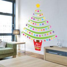 alternative christmas trees   alternative christmas trees g10 jpg