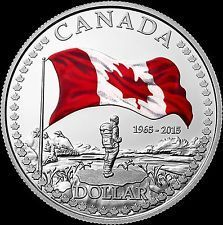 Birthday of Canada Flag Canadian Things, I Am Canadian, Canadian History, Canadian Rockies, Canadian Flags, Old Coins, Rare Coins, Canada Eh, Canada Day Ottawa