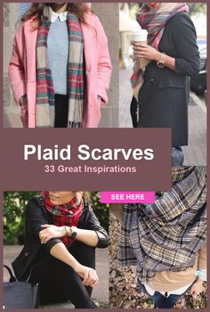 http://www.fashforfashion.com/2014/10/plaid-scarf-fashion-inspo.html