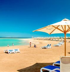 Desert Rose Resort Hurghada Travel Travel Deserts