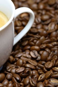 Clear concise list of all the reasons you should drink Silver Bridge Coffee