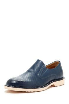 Evan Slip-On Shoe