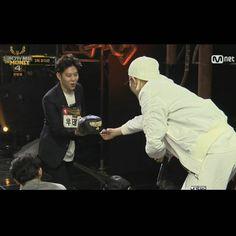 Mnet SMTM 4 #blockb #bbcthaialwaysloveblockb #bastarz #BBC #blockbuster #zico #ziaco #Woojiho #pyojihoon #pyo #minhyuk #bbomb #ukwon #taeil #parkkyung #jaehyo #songminho #po #mino #hugeboy #winner #7seasons #박경 #이태일 #표지훈 #우지호 #블락비 #smtm4