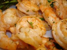 www.food.com/recipe/oaxacan-grilled-shrimp-235007