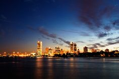 THIS is Milwaukee.