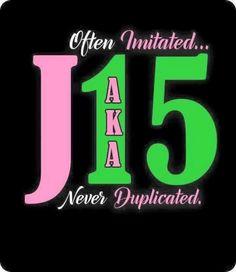 #AKA1908 Aka Founders, Happy Founders Day, Aka Sorority, Sorority Life, Sorority Outfits, Alpha Kappa Alpha Founders, Alpha Kappa Alpha Paraphernalia, Aka Paraphernalia, Alpha Shirt