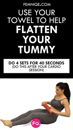 Lose Your Love Handles: 10 Minute Workout To Shred Waist Fat! If you have love handles, there's a high possibility you're annoyed each time you look in the mirror. Deep down you just want to find a way to get rid of them for good. Fitness Workouts, Pilates Workout Routine, 10 Minute Workout, Workout Videos, Fitness Motivation, Fitness Quotes, Hitt Workout, Fat Quotes, Lifting Workouts