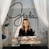 Giada De Laurentiis Reveals the 1 Surprising Ingredient She Adds to Pasta