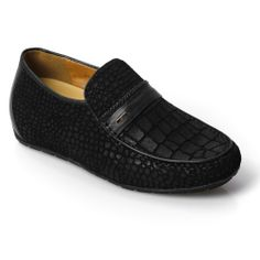 Hot sale height increasing shoes men with Doug shoes; Model :032H01-1; Height : 6cm (2.36 inch).