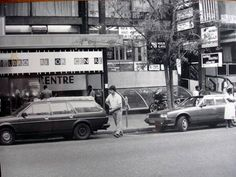 Hillbrow Record Centre, Pretoria Street Hillbrow. Third World Countries, My Family History, A Moment In Time, Pretoria, Back In The Day, Good Old, First World, South Africa, The Past