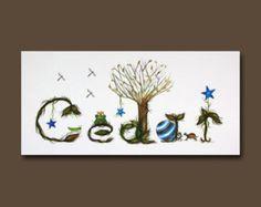 Name idea - Cedar??