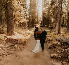 Rochelle and Jeffrey had planned a bigger wedding in San Francisco but changed their plans last minute to a Yosemite elopement at Glacier point. We did their elopement at Glacier point and ended their yosemite elopement at Taft point #yosemiteelopement #yosemiteelopementideas #weddingphotography Taft Point, Glacier Point, Yosemite Wedding, Sunset Photos, Elope Wedding, Yosemite National Park, Getting Married, San Francisco, Wedding Photography