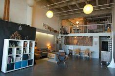 cool studio apartment. Magnificent Cool Studio Apartment On Apartments With  Cool Kitchen VISION BOARD 2013 Pinterest
