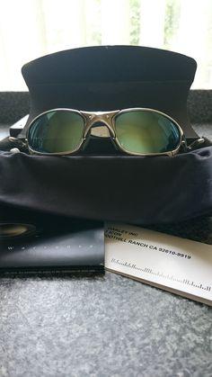4d4d739c96507 Óculos De Sol Da Oakley, Tons, Moda Masculina, Acessórios, Como Usar,