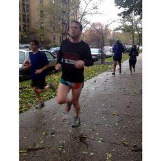 #Frankenstorm,#Brooklyn,#Farrish,#FarrishCarter,#NewYork,#NewYorkCity,#NYC,#street,#TEG,#JJ,#CNNiReport,#Sandy,#ProspectPark,#running,#exercise,#RunningWithTheWind