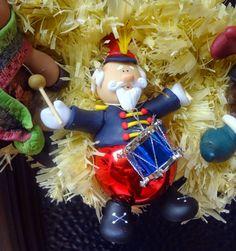 Ya viene la Navidad, y a partir del 1° de septiembre los invitamos a los talleres navideños. La dirección es en Neiva 1010 local 5, esquina...