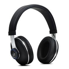 1000 images about top 10 best bluetooth headsets in 2016 reviews on pinterest headset. Black Bedroom Furniture Sets. Home Design Ideas