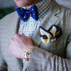 Accessories are to a Suit as Personality is to People. Be Unique. Be Bold! #sebastiancruzcouture  @thepocketsquareindustry @thepocketsquareindustry @thepocketsquareindustry  #fashion #mensfashion #suits #suit #menssuits #gqstylehunt #mensstyle #style #menswear #dapper #unique #trend #sartorial #fashionblog #sebastiancruzcouture #dapper #gucci #pocketsquare #mensfashionpost #gq #gentleman #gentlemen #bespoke #highfashionmen #menwithclass #theboldlifestyle