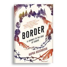Border - Kimberly Glyder Design