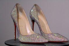 Shoe Strass Service   Tys Shoe Design