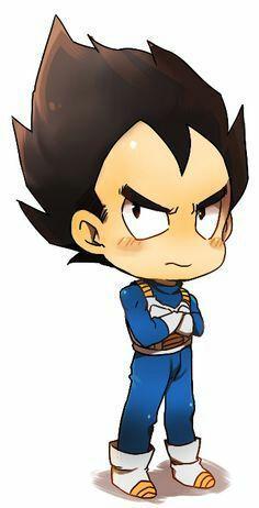 Read Vegeta X (Neko!) Reader from the story Dragon Ball Z Oneshots! Kawaii Chibi, Kawaii Anime, Dragon Ball Z, Chibi Goku, Vegeta And Bulma, Chibi Characters, Pokemon, Cute Illustration, Neko