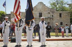 10 San Antonio discounts for military families http://militaryoneclick.com/10-san-antonio-discounts-for-military-families/
