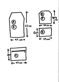 dibujo+de+mam%C3%A1+001.jpg (1163×1600)