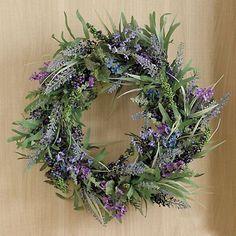 Výsledek obrázku pro rosemary lavender wreath tattoo