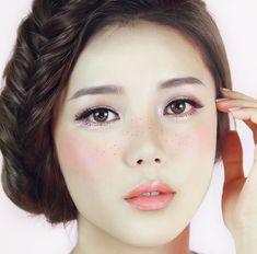 Review: Memebox's Pony Pink Bloom Box Vol. 2, Yeondukong ...