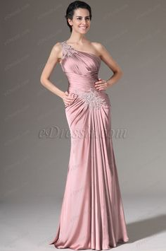 Fashion Evening Gowns Formal Dresses for Girl Cheap New Years Eve Dresses Girls Formal Dresses, Formal Gowns, Elegant Dresses, Elegant Clothing, Gothic Clothing, Cheap Dresses, Evening Dresses Online Shopping, Women's Evening Dresses, New Years Eve Dresses
