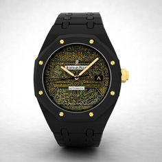 Royal Oak Offshore, Casio Watch, Watches, Men, Accessories, Wristwatches, Clocks, Guys, Jewelry Accessories