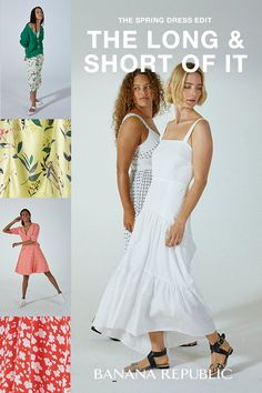 Find the perfect dress for every fit and occasion from polished work dresses to party-ready cocktail dresses and effortlessly elegant dresses for everyday. Curvy Outfits, Mom Outfits, Night Outfits, Classy Outfits, Spring Dresses, Spring Outfits, Dresses For Work, Date Night Outfit Curvy, Bohemian Beach Wedding Dress