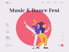 Interaktives Design, Logo Design, Web Ui Design, Web Design Trends, Branding Design, Website Design Inspiration, Website Design Layout, Web Layout, Good Website Design