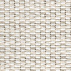 Woodnotes Morning table textile fabric, col. white-stone. Textile Fabrics, White Stone, Coloring, Paper, Table, Tables, Desks, Desk