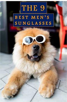 37f3c329d5 Respect the Specs  The Best Men s Sunglasses for Summer