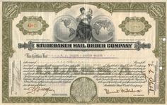 old certificates - Google Search