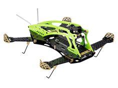Scorpion Sky Strider 280