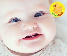 Retete gustoase de papica   Desprecopii.com Children, Face, Young Children, Boys, Kids, The Face, Faces, Child, Kids Part