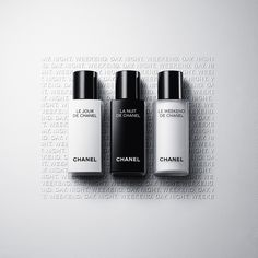 ___Still Life___ Sebastien Coindre - CHANEL - Cosmetics - 992 - Artsphere is a photographer agency in Paris. Chanel Beauty, Beauty Ad, Beauty Shots, Chanel 5, Chanel Style, Chanel Bags, Chanel Handbags, Skincare Packaging, Beauty Packaging