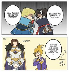 Bang Bang, Alucard Mobile Legends, Moba Legends, Mobile Legend Wallpaper, Death Note, Funny Relatable Memes, Funny Comics, Video Game, Anime Art