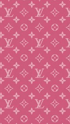 iphone wallpaper pink Supreme Louis Vuitton back . Moda Wallpaper, Iphone Wallpaper Pink, Louis Vuitton Iphone Wallpaper, Iphone Background Wallpaper, Retro Wallpaper, Aesthetic Pastel Wallpaper, Aesthetic Wallpapers, Wallpaper Ideas, Iphone Wallpapers